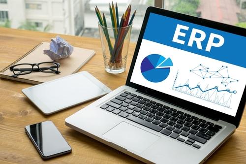 Czym są systemy ERP i dlaczego warto zlecić ich wdrożenie