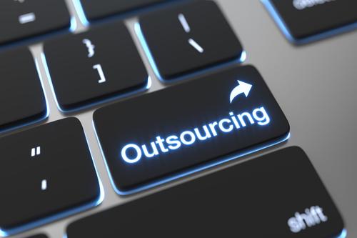 Dlaczego warto zastosować outsourcing IT w Twojej firmie
