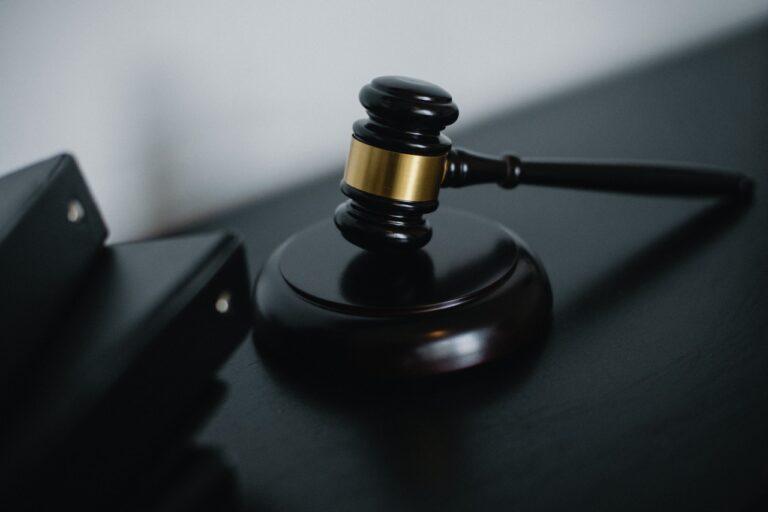 Kasa fiskalna dla prawników